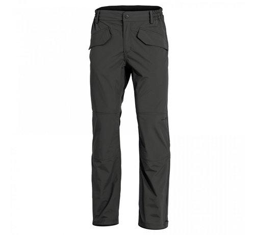 Pentagon Ydor Rain Pants (Black)