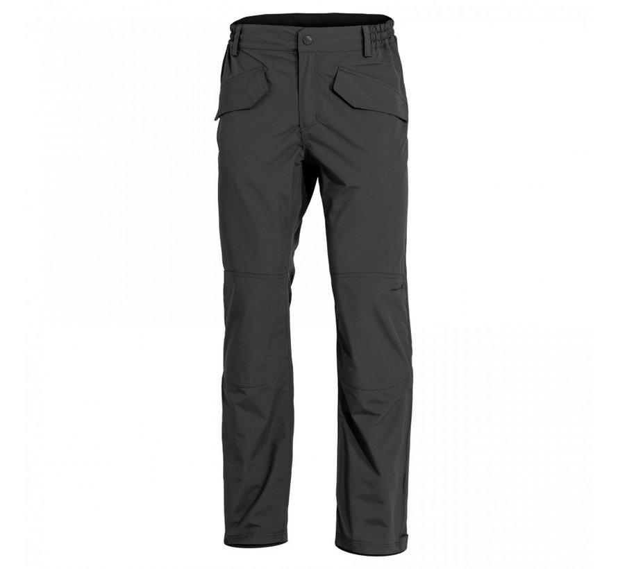 Ydor Rain Pants (Black)