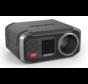 AC6000 BT Airsoft Chronograph