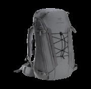 Arc'teryx Assault Pack 30 (Wolf Grey)