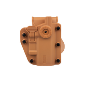 Swiss Arms ADAPT-X Level 2 Universal Holster (Coyote)