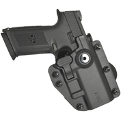 Swiss Arms ADAPT-X Level 2 Universal Holster (Black)