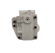 Swiss Arms ADAPT-X Level 2 Universal Holster (Urban Grey)