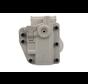 ADAPT-X Level 2 Universal Holster (Urban Grey)