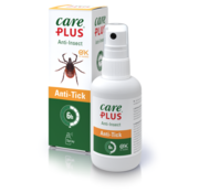Care Plus Anti Teek Spray 60ml