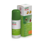 Care Plus Sensitive Icaridin Roll-On 50ml