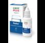Hadex Water Desinfectiemiddel 30ml