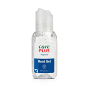 Care Plus Pro Hygiene Gel 30ml