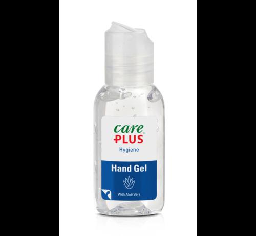 Care Plus Pro Hygiene Gel 30ml