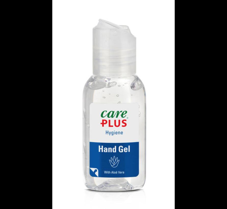 Pro Hygiene Gel 30ml