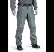 UF PRO Striker XT Gen. 2 Combat Pants (Steel Grey)