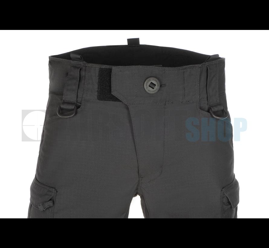 Mk.II Operator Combat Pants (Black)