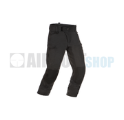 Claw Gear Mk.II Operator Combat Pants (Black)