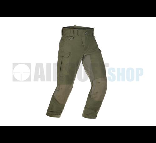 Claw Gear Mk.II Operator Combat Pants (Olive Drab)