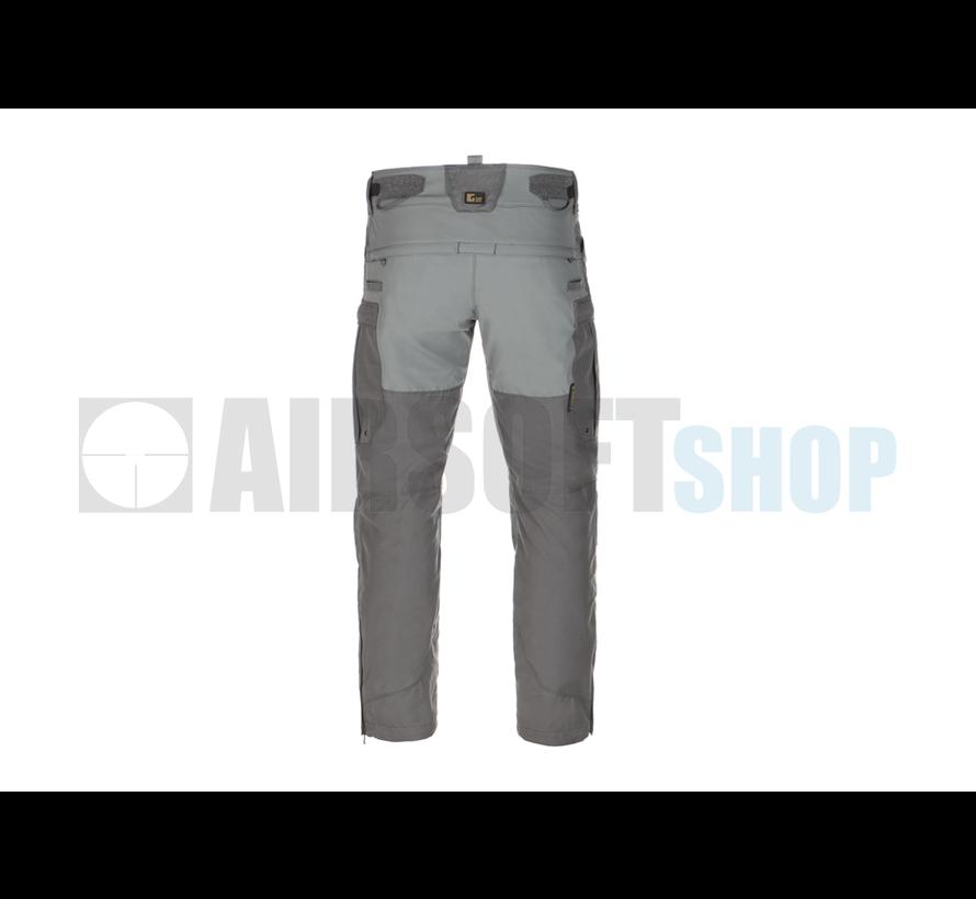 Mk.II Operator Combat Pants (Solid Rock)