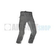 Claw Gear Mk.II Operator Combat Pants (Solid Rock)