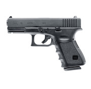 Umarex VFC Glock G19 GBB (Black)