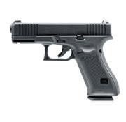Umarex VFC Glock G45 GBB (Black)