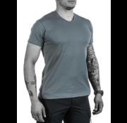 UF PRO Urban T-Shirt (Steel Grey)