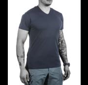 UF PRO Urban T-Shirt (Navy Blue)
