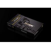 Gate NEXT-GEN TITAN V2 NGRS Advanced Set (Front Wired)