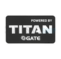 TITAN Patch