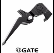 Gate Quantum Trigger 1A1 (Black Matt)