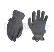 Mechanix Fast Fit Gen II (Wolf Grey)