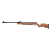 Walther Parrus WS 4.5mm  (Wood)