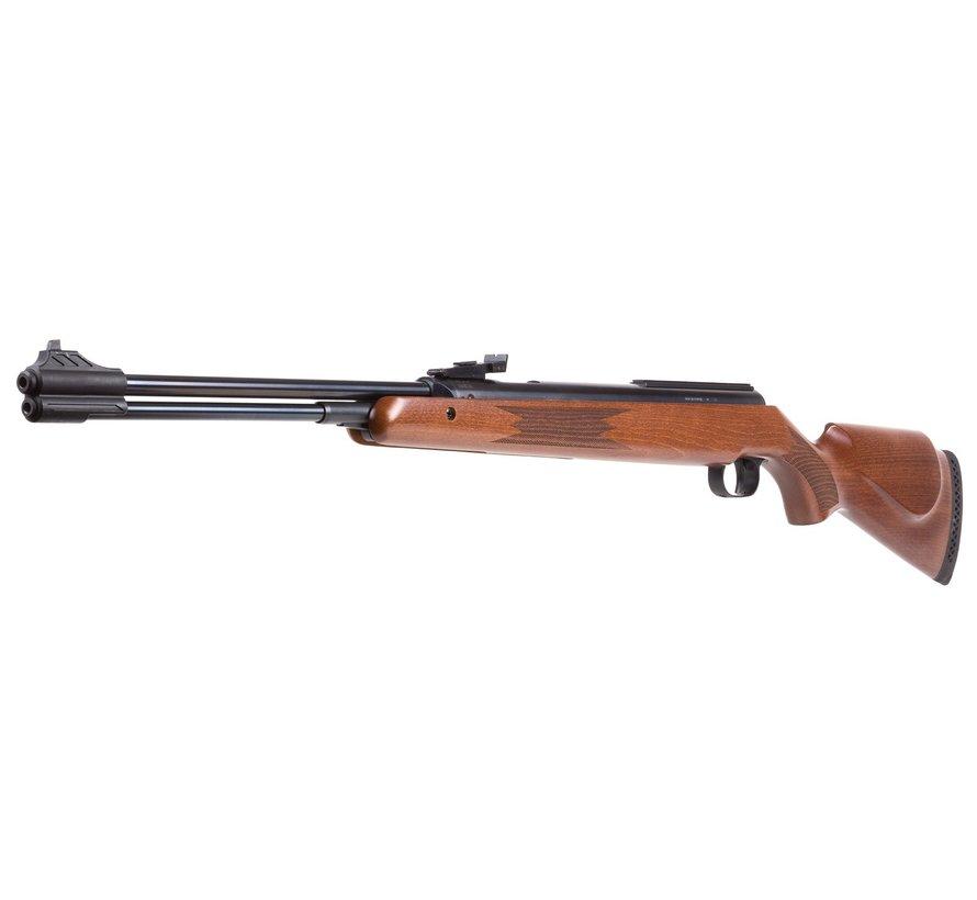 460 Magnum 4.5mm (Wood)