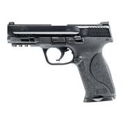 Umarex Smith & Wesson M&P9 M2.0 T4E .43 (Black)