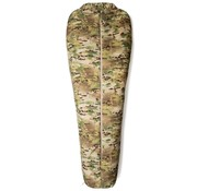 Snugpak Special Forces 1 Sleeping Bag (Multicam)