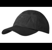 Helikon Baseball Cap (Black)