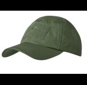 Helikon Baseball Cap (Olive Green)