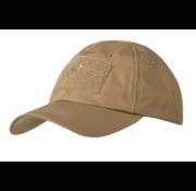 Helikon Baseball Cap (Coyote)