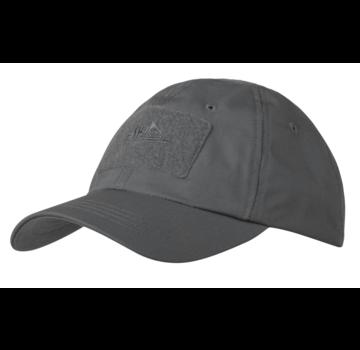 Helikon Baseball Cap (Shadow Grey)