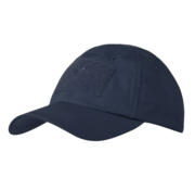 Helikon Baseball Cap (Navy Blue)