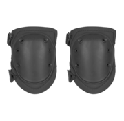 AltaFLEX AltaLOK Knee Pads (Black)