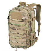 Helikon Raccoon MK2 20L Backpack (Multicam)
