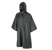 Helikon Poncho U.S. Model (Shadow Grey)