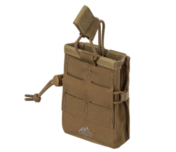 Helikon Competition Rapid Carbine Pouch (Coyote)