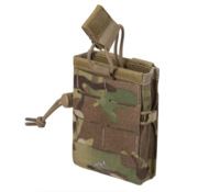 Helikon Competition Rapid Carbine Pouch (Multicam)