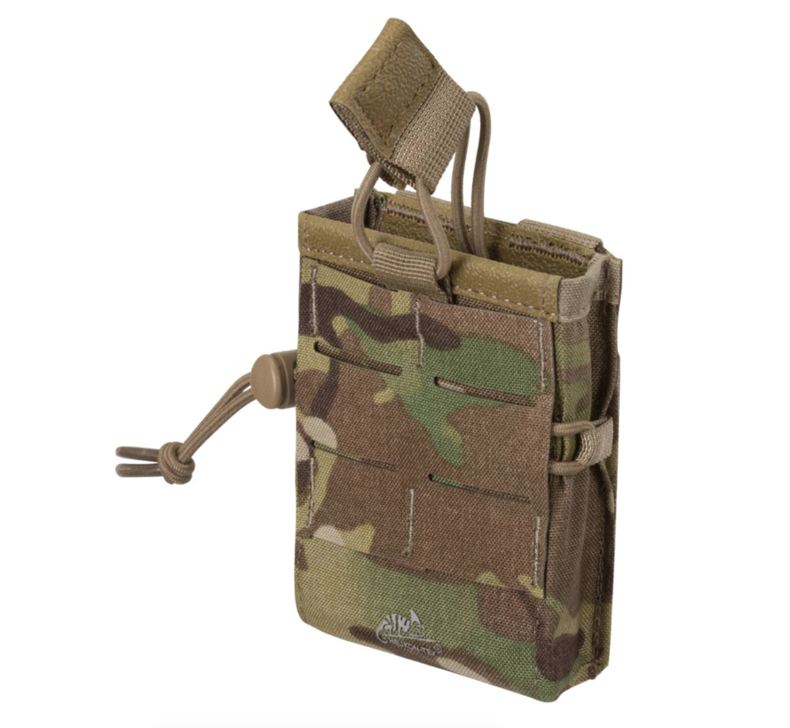 Competition Rapid Carbine Pouch (Multicam)