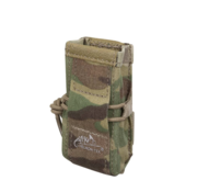 Helikon Competition Rapid Pistol Pouch (Multicam)