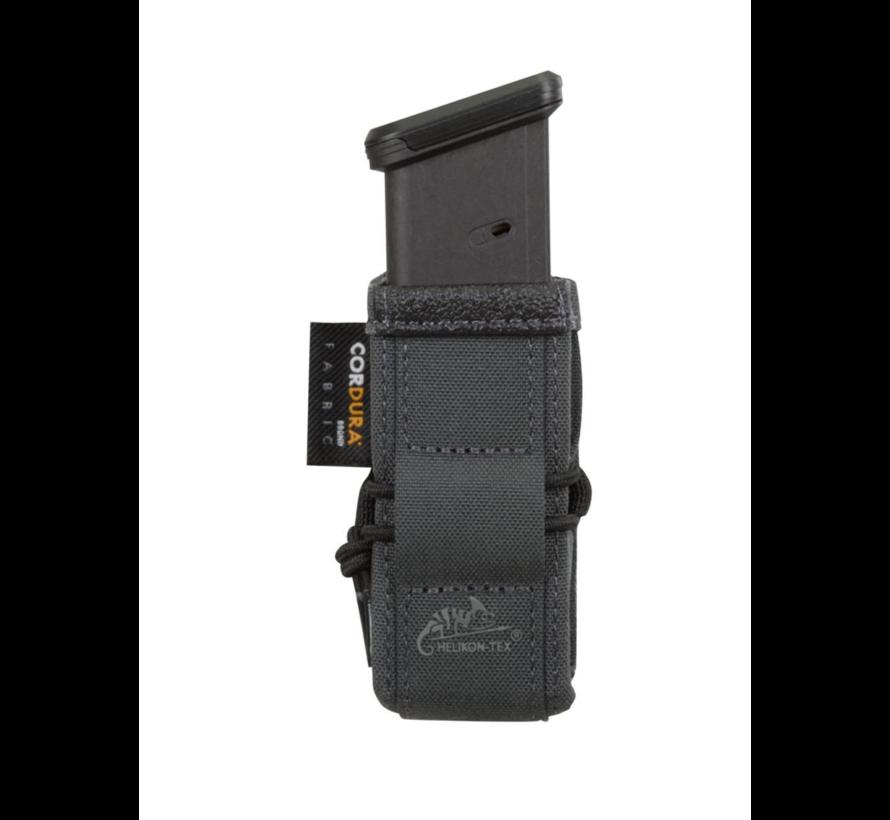 Competition Rapid Pistol Pouch (Multicam)