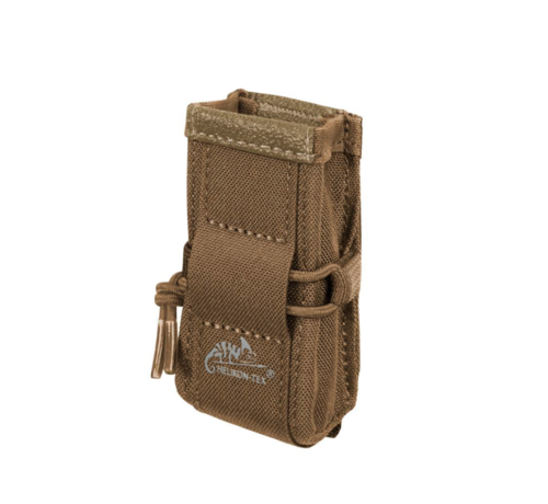 Helikon Competition Rapid Pistol Pouch (Coyote)