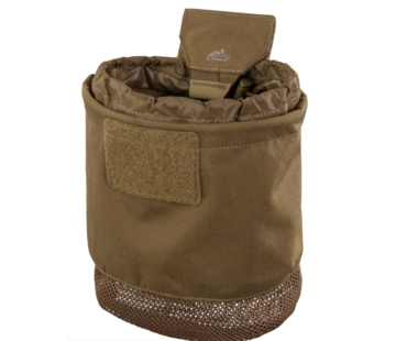 Helikon Competition Dump Pouch (Coyote)