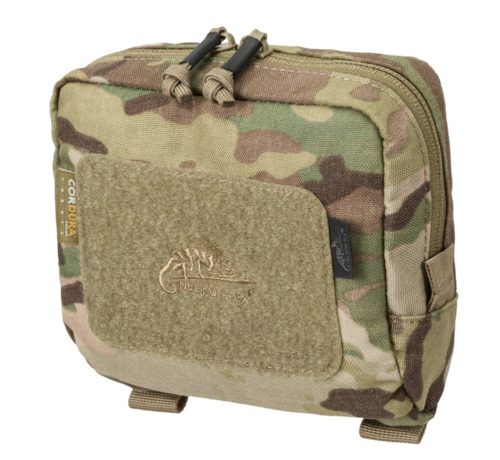 Helikon Competition Utility Pouch (Multicam)