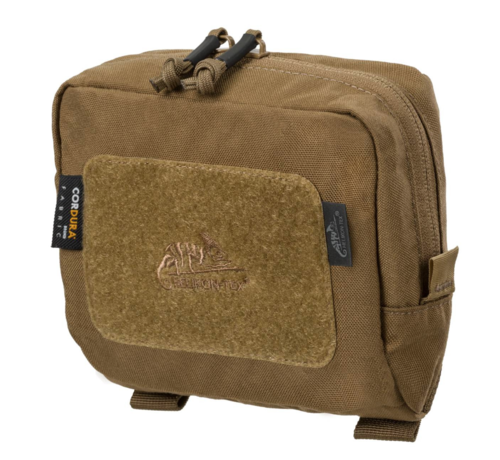 Helikon Competition Utility Pouch (Coyote)