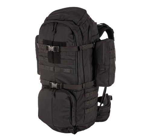 5.11 Tactical Rush 100 Backpack 60L (Black)